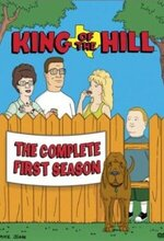 King of the Hill (1997 - 2010)