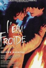 L'eau froide (Cold Water) (1994)