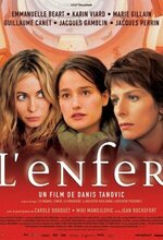 L'enfer (Hell) (2005)