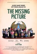 L'image manquante (The Missing Picture) (2013)