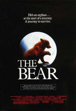 Ayı (L'ours) (1988)