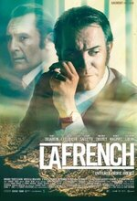 La French (The Connection) (2014)