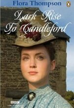 Lark Rise to Candleford (2008 - 2011)