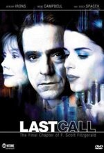Last Call (Against the Current) (2002)