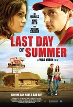 Last Day of Summer (2009)
