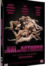 Le bal des actrices (All About Actresses) (2009)