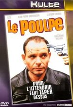 Le poulpe (The Octopus) (1998)