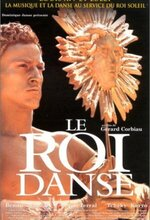 Le roi danse (The King Is Dancing) (2000)