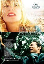 Le scaphandre et le papillon (The Diving Bell and the Butterfly) (2007)