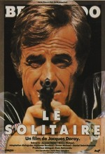 Le solitaire (The Loner) (1987)