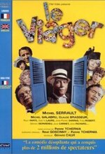 Le viager (The Annuity) (1972)