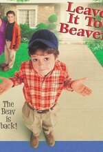 Leave It to Beaver (1997)