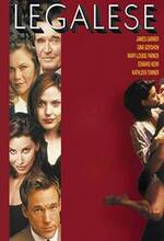 Legalese (1998)