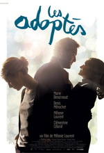 Les adoptés (The Adopted) (2011)