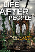 Life After People (2008)