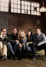 Life Unexpected (2010 - 2011)