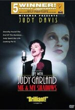 Life with Judy Garland: Me and My Shadows (Me & My Shadows) (2001)