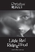 Little Red Riding Hood (1997)