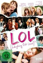 LOL (Laughing Out Loud) ® (LOL) (2008)