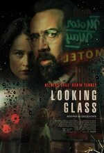 Ayna (Looking Glass) (2018)