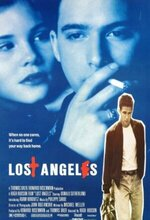 Lost Angels (1989)