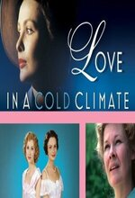 Love in a Cold Climate (1980)