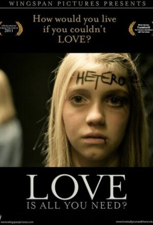 Love Is All You Need? (2012)