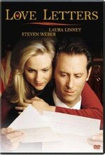 Love Letters (1999)
