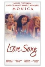 Love Song (2000)