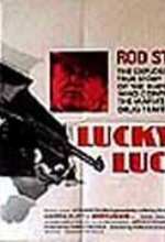 Talihli gangster (Lucky Luciano) (1973)