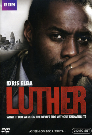 Luther (2010 - )