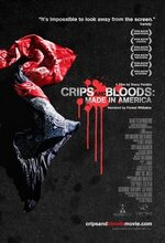 Made in America (Crips and Bloods: Made in America) (2008)