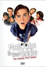 Malcolm in the Middle (2000 - 2006)