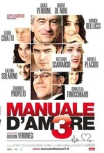 Her Yerde Ask (Manuale d'am3re) (2011)