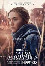 Mare of Easttown (2021 - )