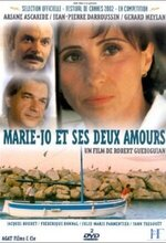 Marie-Jo et ses 2 amours (Marie-Jo and Her 2 Lovers) (2002)