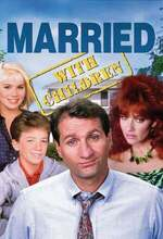 Married with Children (1987 - 2002)