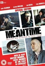 Meantime (1983)