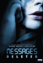 Messages Deleted (2010)