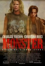 Cani (Monster) (2003)