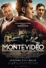Montevideo, vidimo se! (See You in Montevideo) (2014)