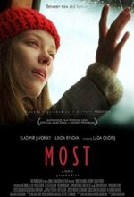 Most (2003)