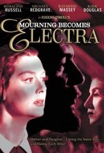 Mourning Becomes Electra (1947)