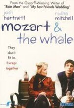 Mozart ve balina (Mozart and the Whale) (2005)