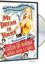 My Dream Is Yours (1949)