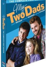 My Two Dads (1987 - 1990)