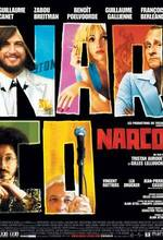 Narco (The Secret Adventures of Gustave Klopp) (2004)