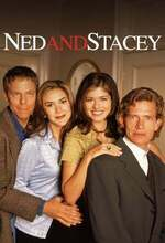 Ned and Stacey (1995 - 1997)