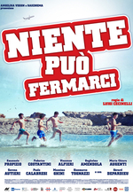 Niente può fermarci (Nothing Can Stop Us Now) (2013)