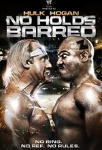 Her sey serbest (No Holds Barred) (1989)